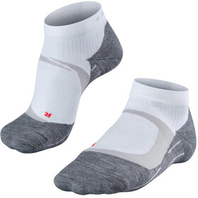 Falke RU 4 Cool Short Socks Women white mix